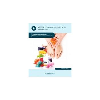 Tratamientos estéticos de manos y pies MF0359_2