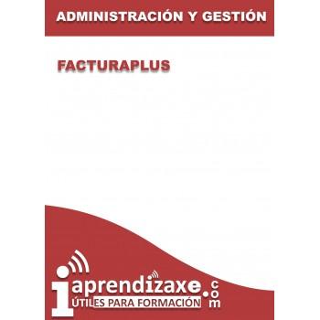 FacturaPlus