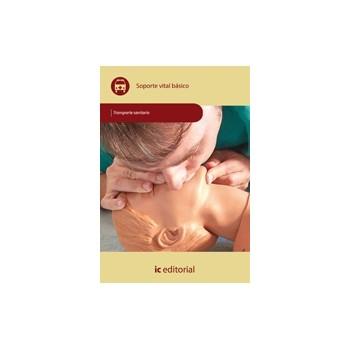 Soporte vital básico - UF0677