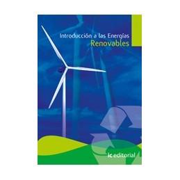 Introduccion a las energias renovables