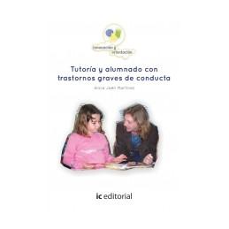 Tutoría y alumnado con trastornos graves de conducta